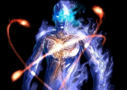 supernatural-powers-24