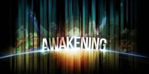 Awakening-600x300