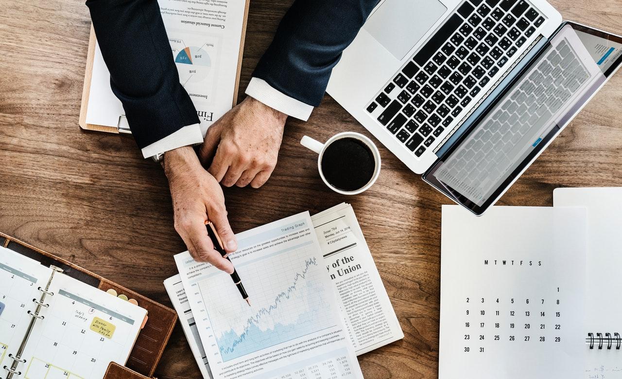 building a billion dollar business