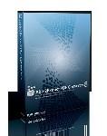 PDF-Converter-2-118x150