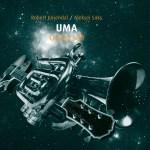 UMA-civitas