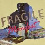 fragile_manifest