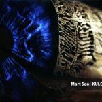 mart-soo-kulg-cd