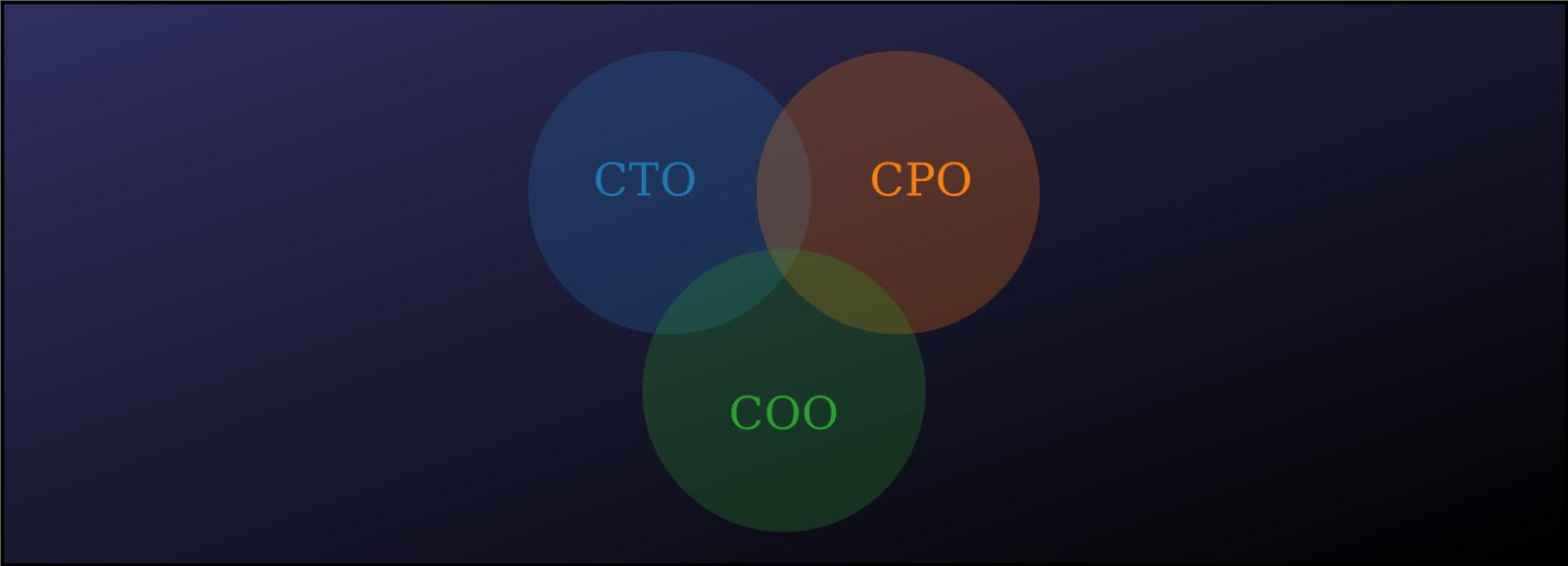 Verantwortlichkeiten der Führungsebene