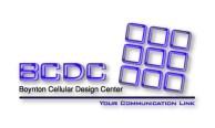 BCDC_Logo2upload