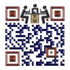 Matrix Mediation, LLC