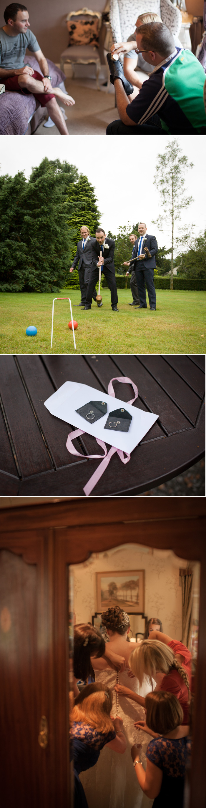 wedding-photography-grasmere