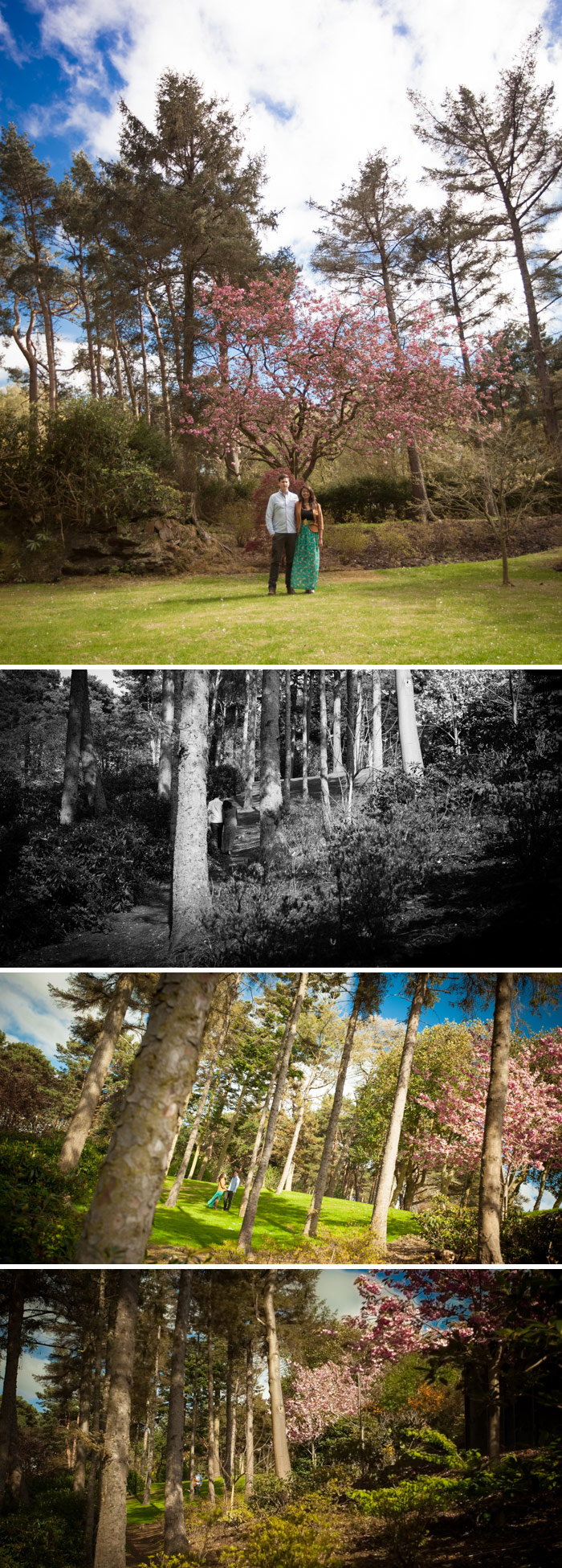 Hillbark-Hotel-Frankby-Wirral-pre-wedding-shoot