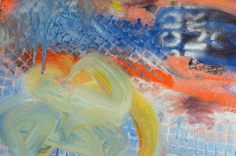 rob-kettels-bad-painting-no1-lr
