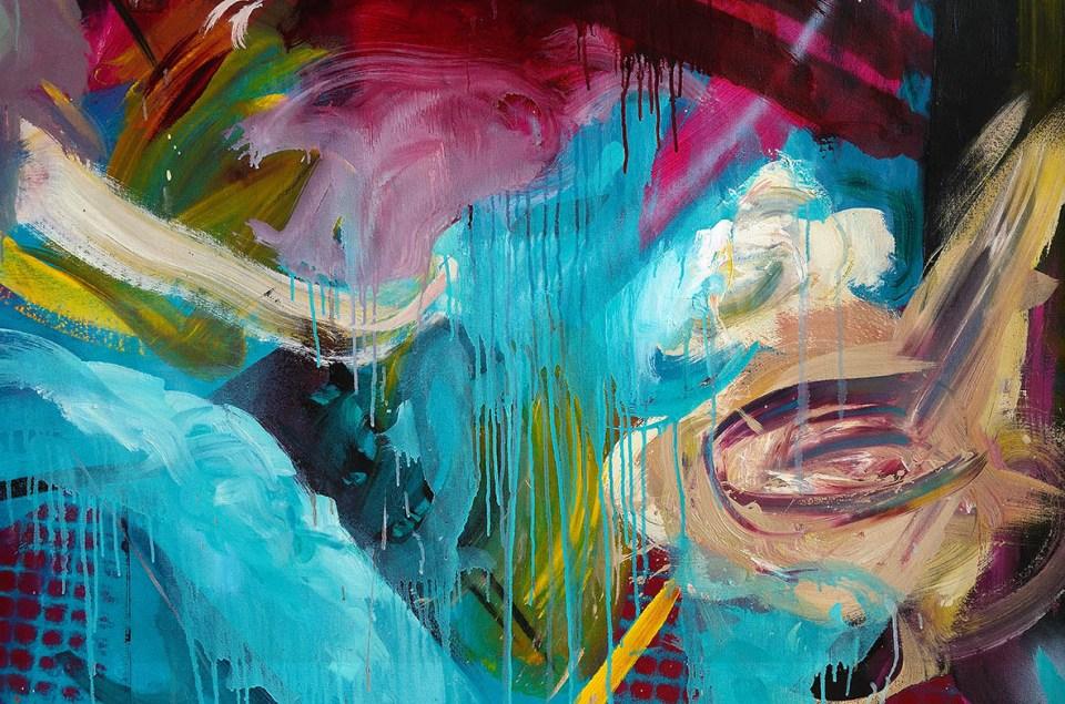 rob-kettels-bad-painting-no2-lr