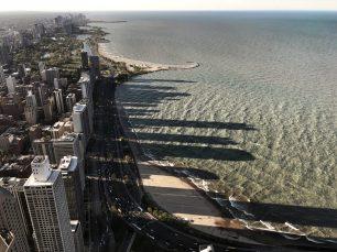 Chicago | John Hancock Center