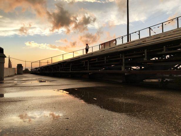 Bradenton | Motorsports Park