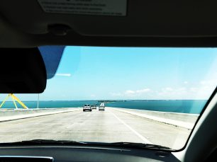 Florida | Sunshine Skyway Bridge
