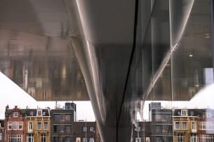 Amsterdam | Staedel Museum