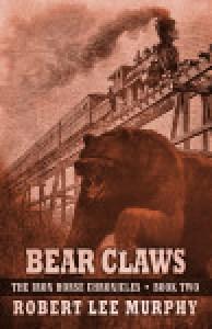 BearClawsFront
