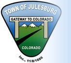 Julesburg Logo