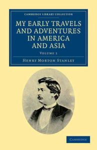 Stanley's Book Cover