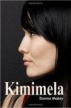 Kimimela Cover