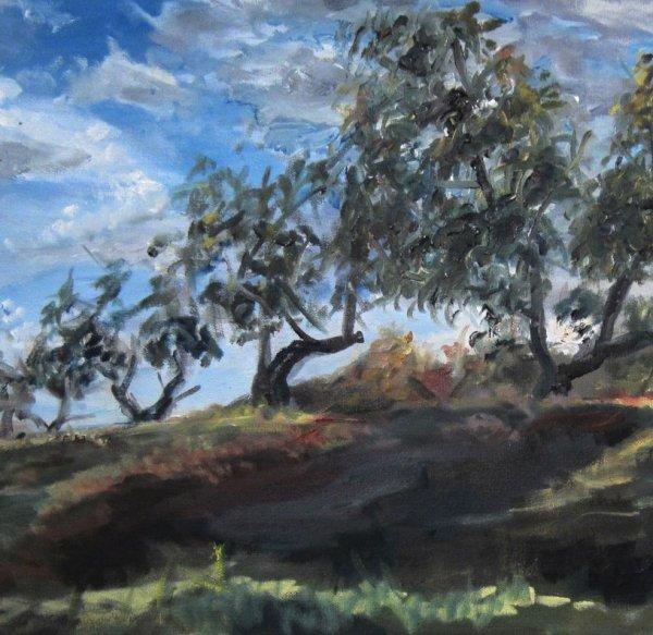 1PO-2014-12 Orchard Ridge (Cropped)
