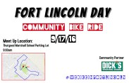 bike-tour-flyer