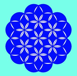 nucleus5