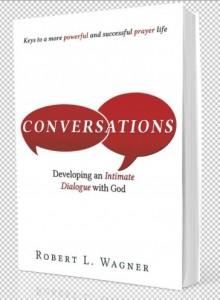 conversation cover 2