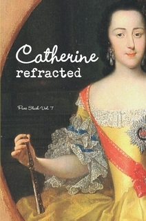 Catherine refracted thumbnail Pure Slush