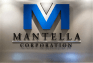 Robert Mantella Corporation