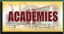 RMEC Academies