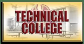 RMEC Technical College