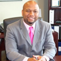 Kenneth Williams RMEC - Principal