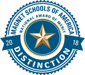 MSA-AWARD-DISTINCTION 2018
