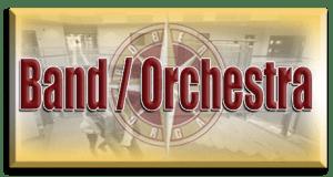 RMEC Band Orchestra Strand Header
