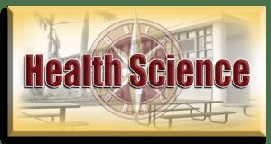 RMEC MAGNET HEADER Health Science