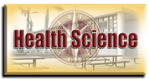 RMEC MAGNET HEADER Health Science