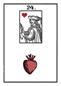 72dpi 24 Heart LeNor 1854-2