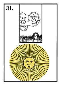 72dpi 31 Sun LeNor 1854-1