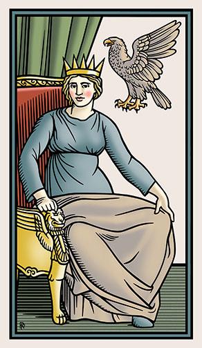 72dpi Eagles 11 Queen