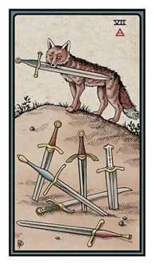 72dpi Swords 7 Al 4th