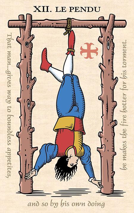 150dpi Text 12 A Marseilles