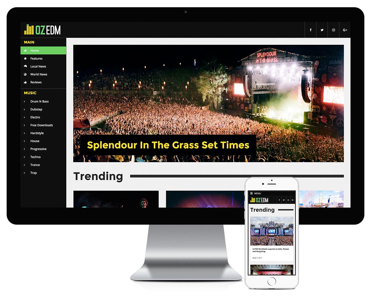 oz-edm-website-design-2017-blog