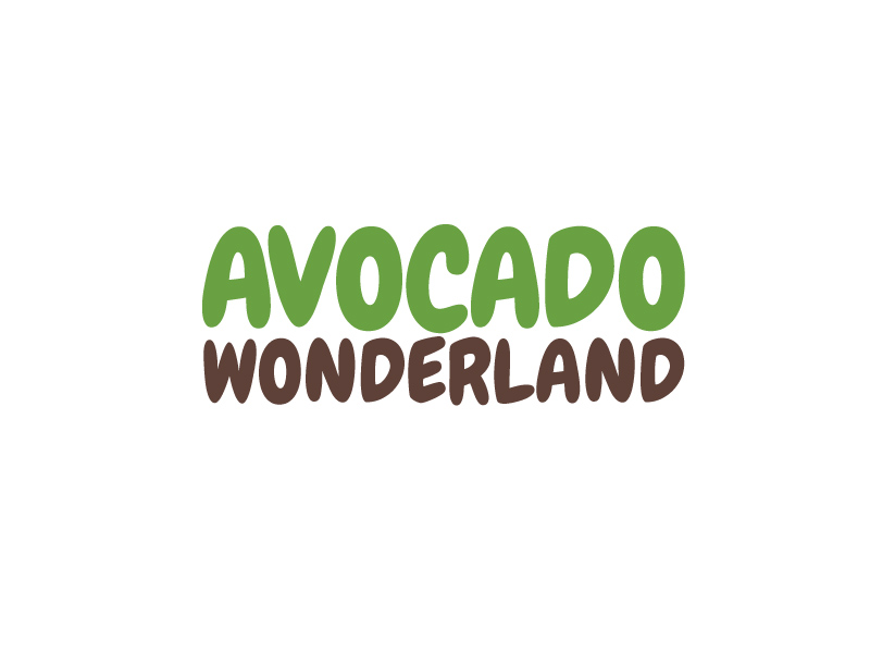 avocado-wonderland-logo