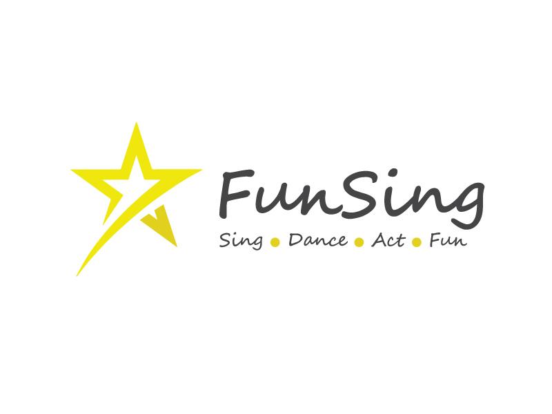 funsing-logo