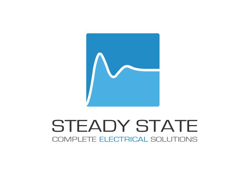 steady-state-logo