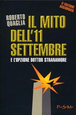 Mito-11-settembre-IIedizione-1-150px