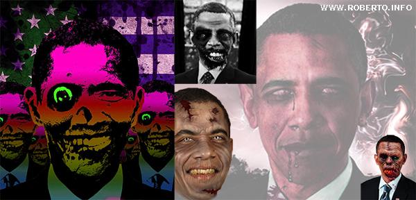 Obam-Zomb_www.roberto.info_600px