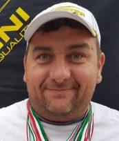 campionato italiano surfcasting robertoaccardi.com