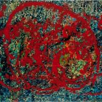 """JONATHAN E. RADDATZ ART: """"EMPHASIZING THE SYMBOLIC"""""""