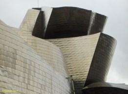 Bilbao, Spain, The Guggenheim Museum (13)