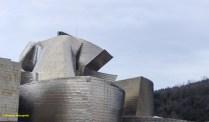 Bilbao, Spain, The Guggenheim Museum (6)